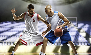 Professional Sports Programs- SportsEthics.com