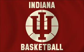 Indiana University Basketball