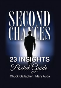 second-chances-23-insights
