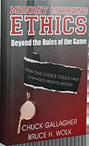 Monday-Morning-Ethics-book
