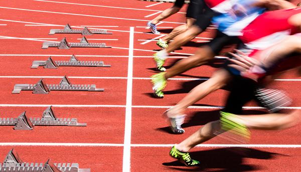 collegiate-athletic-programs