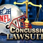 Concussion Lawsuit