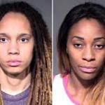 Domestic Violence Case